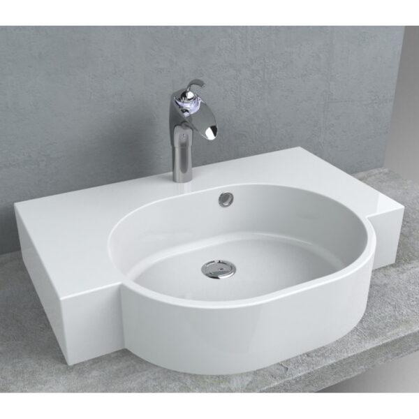 Umivalnik Denver 612