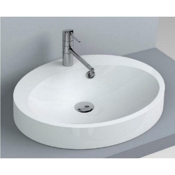 Umivalnik Devon