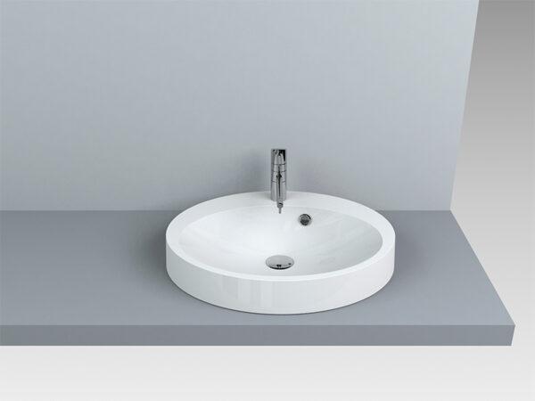 Umivalnik Devon1