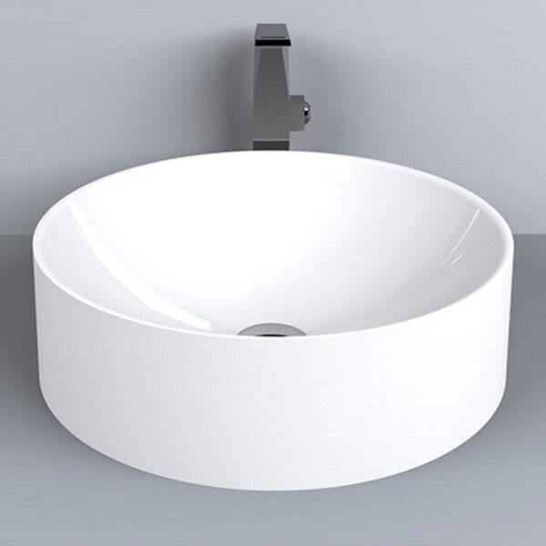 Umivalnik Ellel