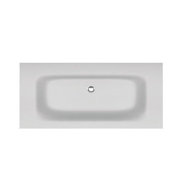 Umivalnik Eloise 100