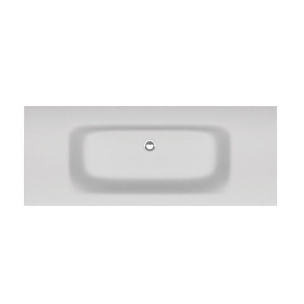 Umivalnik Eloise 120