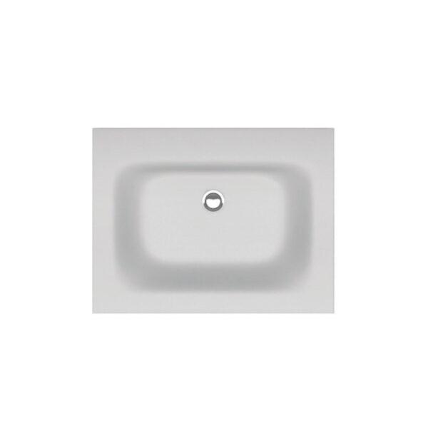 Umivalnik Eloise 60