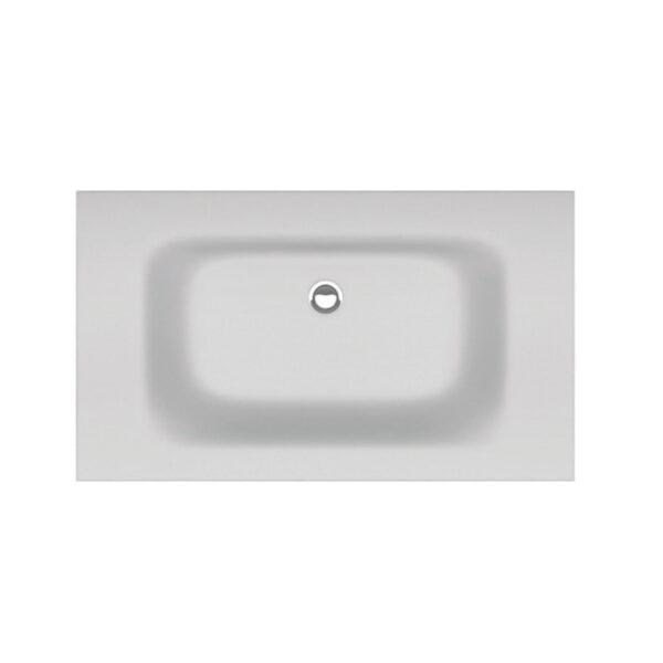 Umivalnik Eloise 80