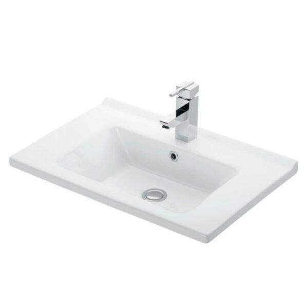 Umivalnik Etna 65