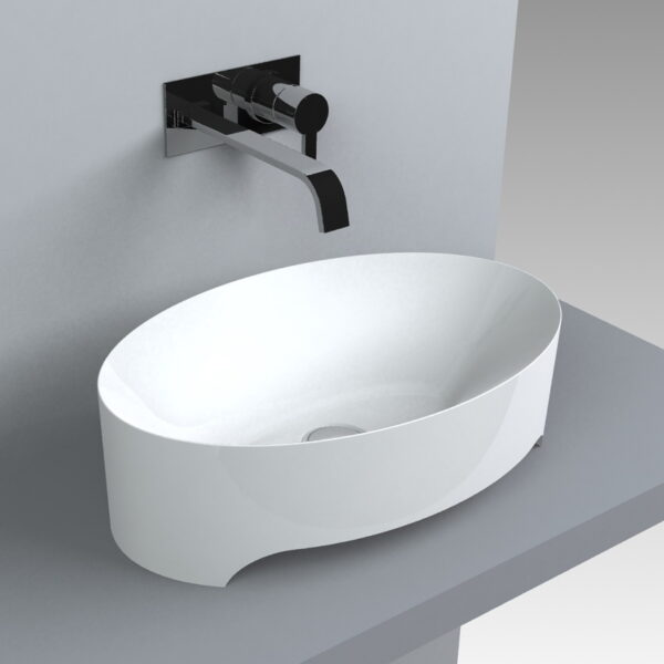 Umivalnik Evora