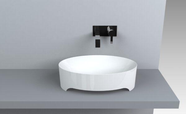 Umivalnik Evora1