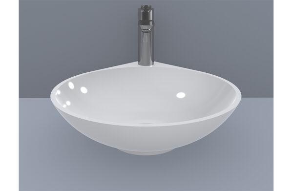 Umivalnik Florence 5