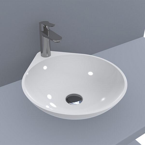Umivalnik Florence