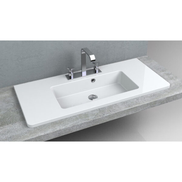 Umivalnik Florida 900