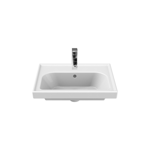 Umivalnik Frame 501