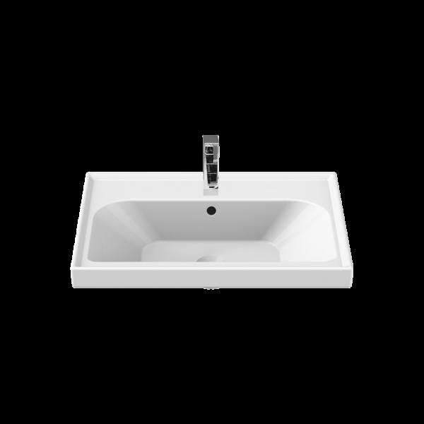 Umivalnik Frame 60 1