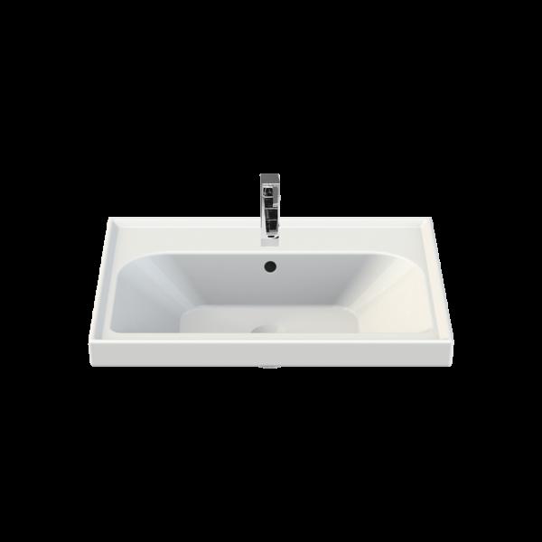 Umivalnik Frame 651