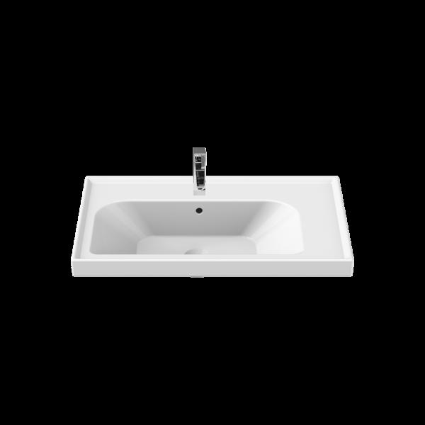 Umivalnik Frame 70 1