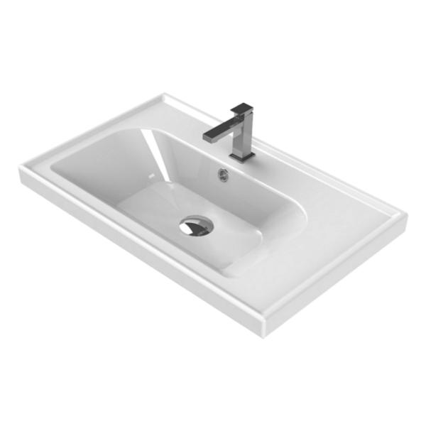 Umivalnik Frame 70