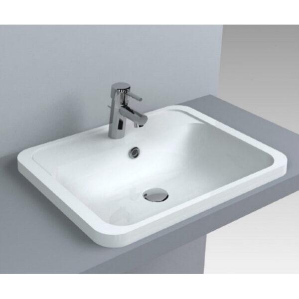 Umivalnik Garland