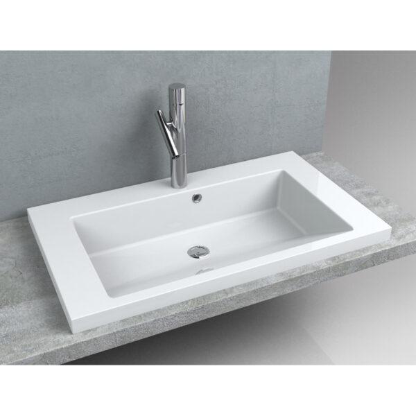 Umivalnik Genius 850