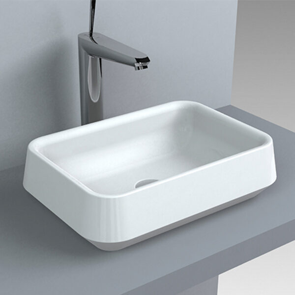 Umivalnik Georgia