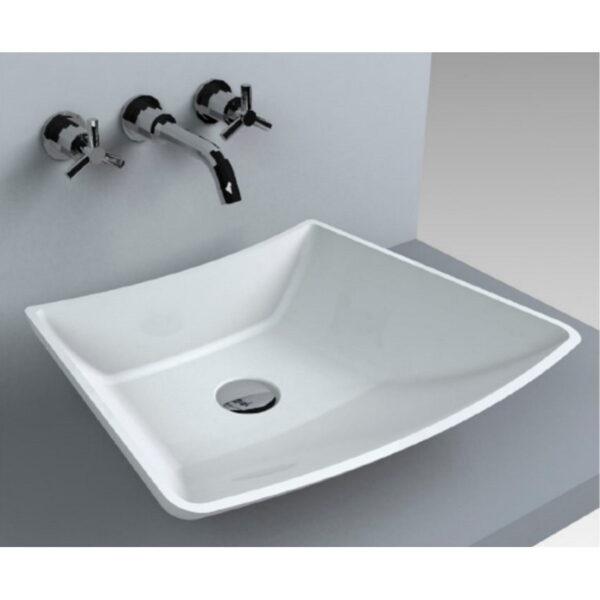 Umivalnik Glasgow