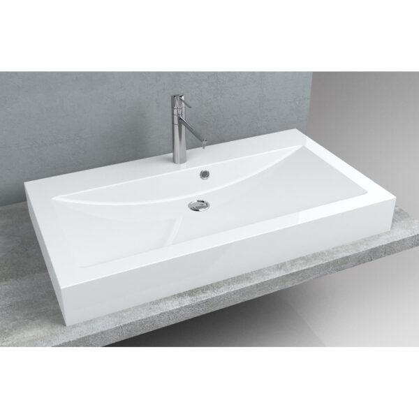 Umivalnik Jersey 900