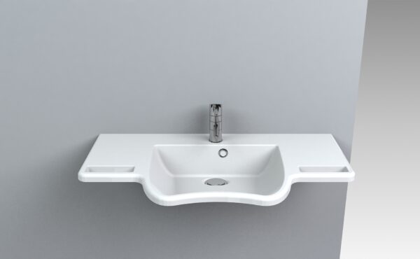 Umivalnik Krakow 1