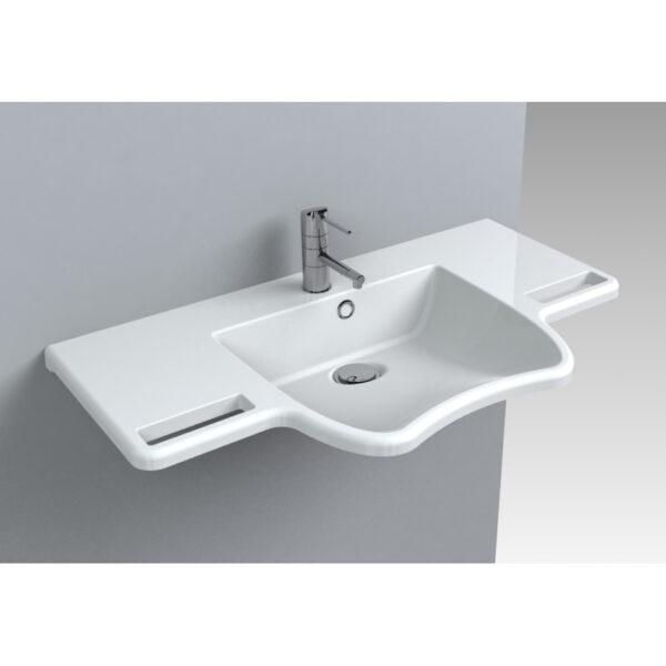 Umivalnik Krakow