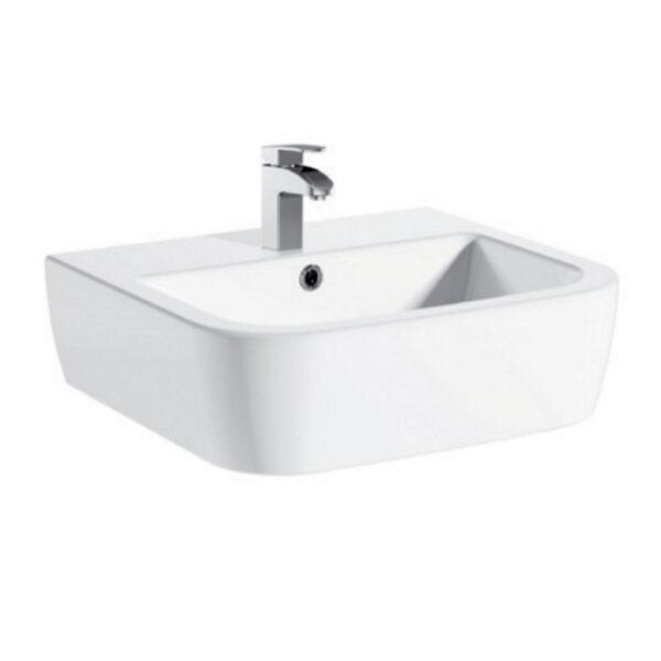 Umivalnik LH 10100