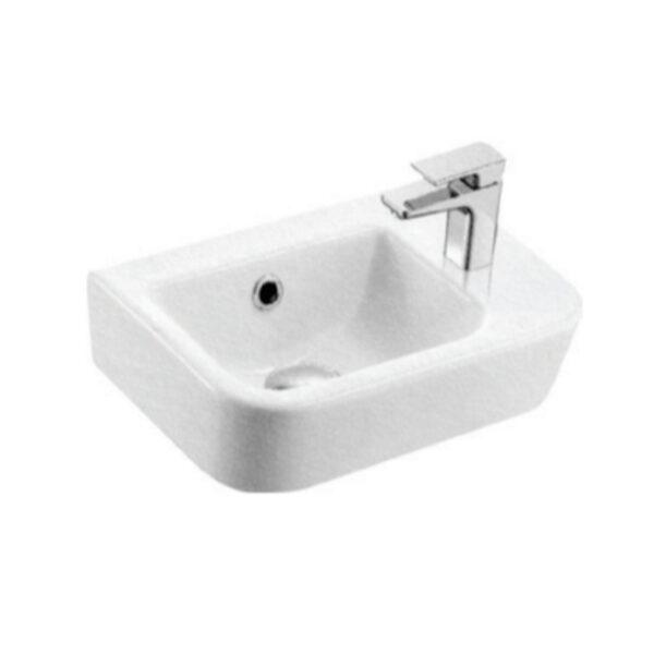 Umivalnik LH 10100R