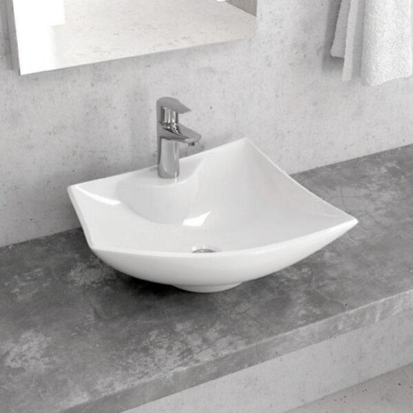 Umivalnik LT 1011