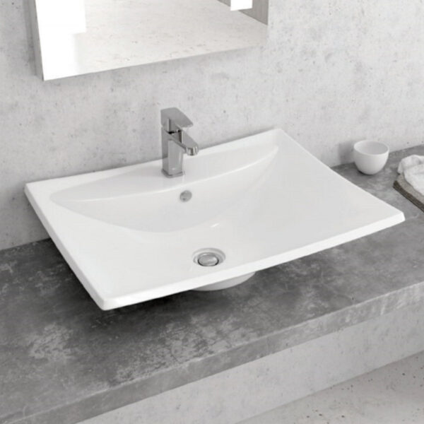 Umivalnik LT 1015