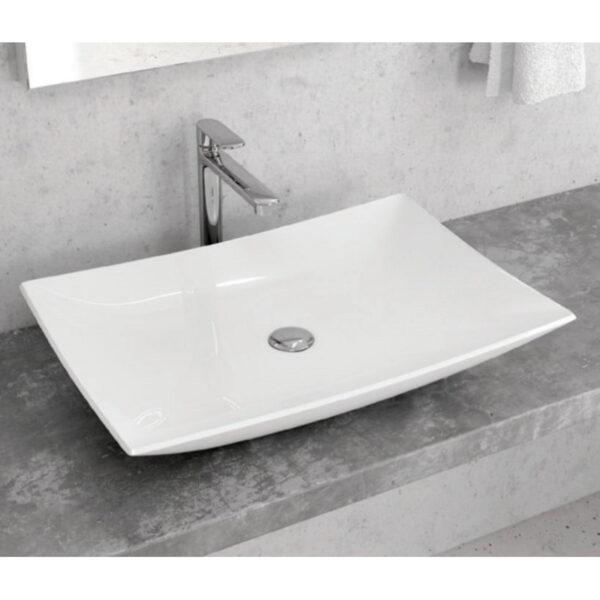 Umivalnik LT 1018