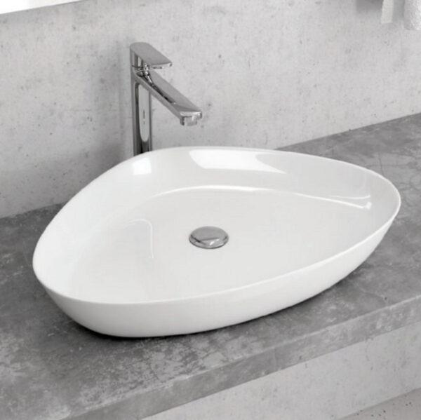 Umivalnik LT 1131