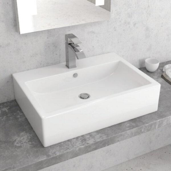Umivalnik LT 2001