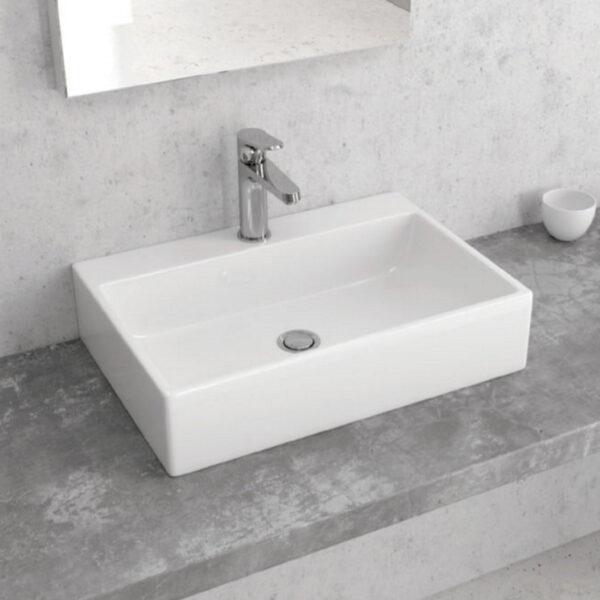 Umivalnik LT 2082
