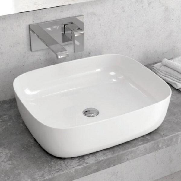 Umivalnik LT 2143