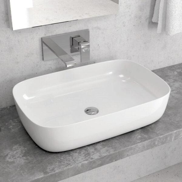 Umivalnik LT 2143 P