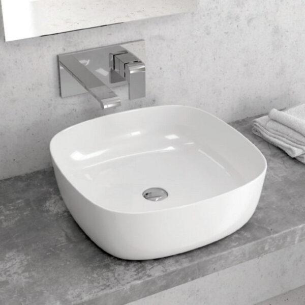 Umivalnik LT 2144