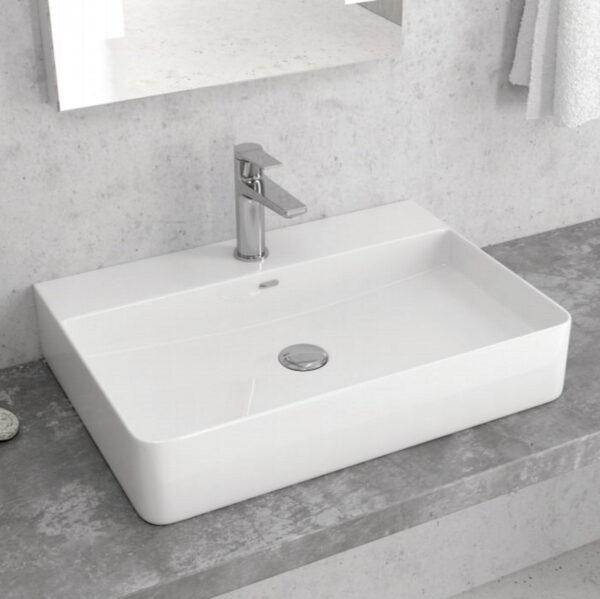 Umivalnik LT 2173