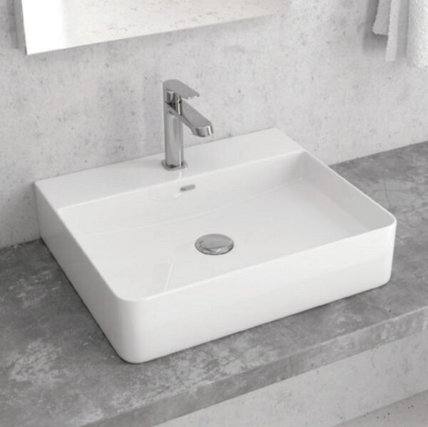 Umivalnik LT 2173 S