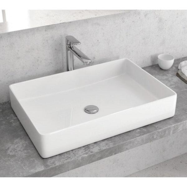 Umivalnik LT 2174