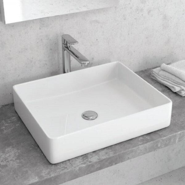 Umivalnik LT 2178