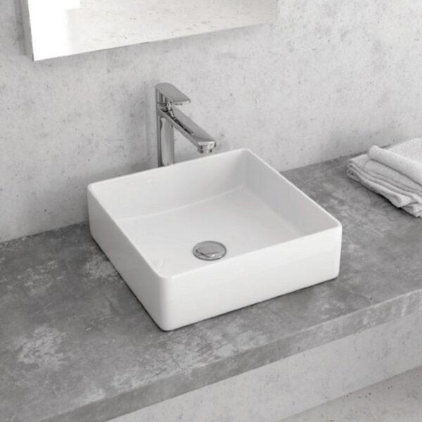 Umivalnik LT 2179 S
