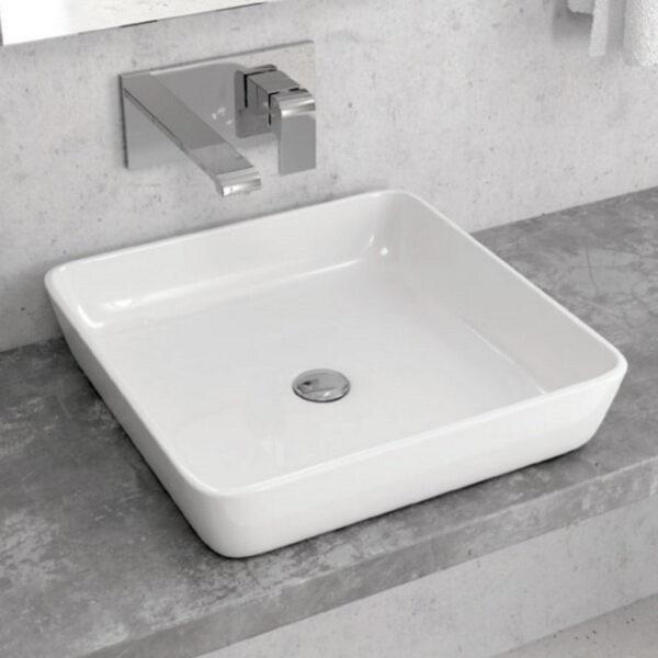Umivalnik LT 2183 N