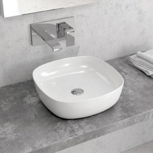 Umivalnik LT 2184