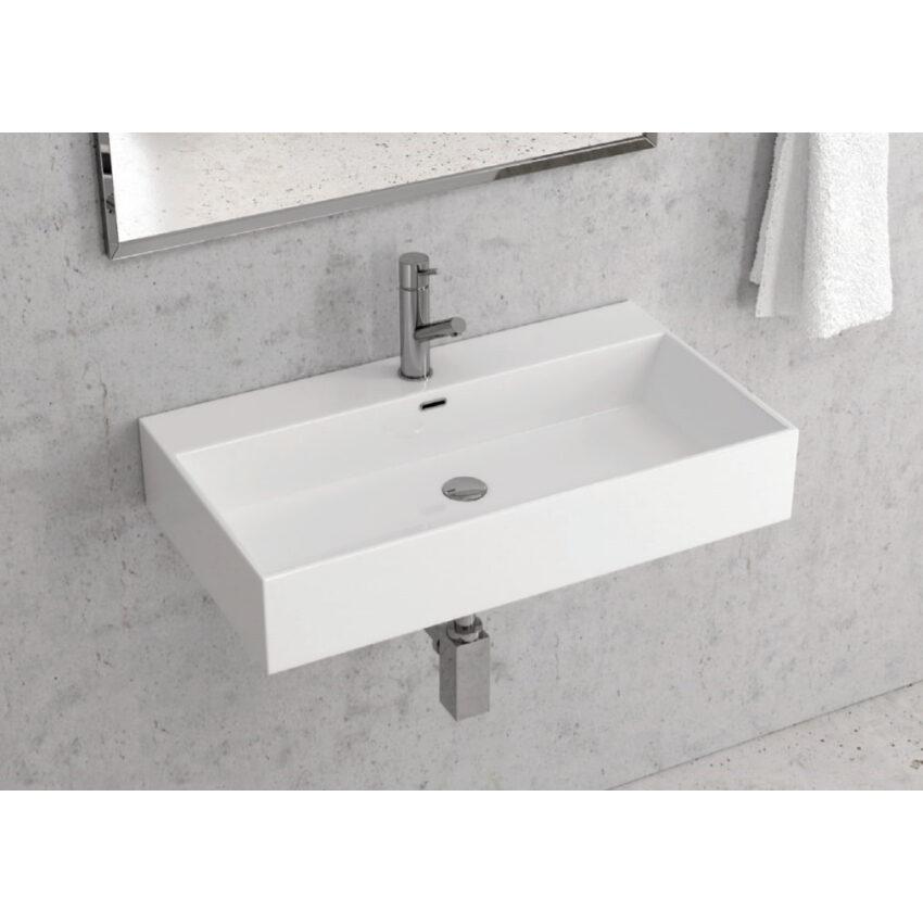 Umivalnik LT 2200