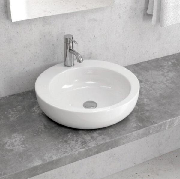 Umivalnik LT 3008