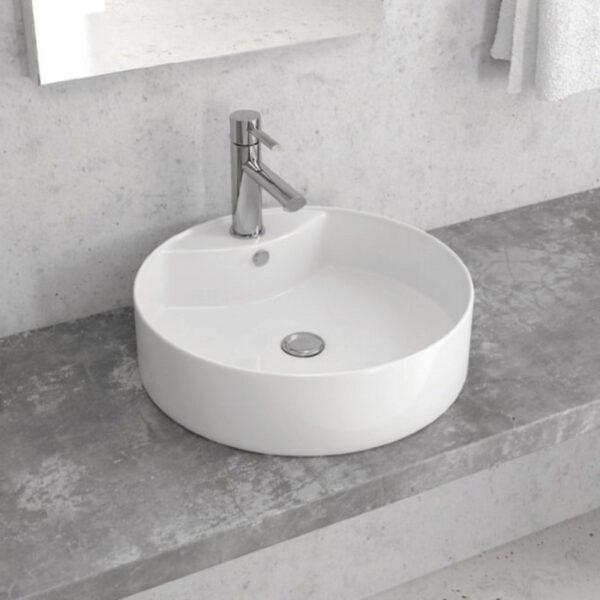 Umivalnik LT 3018