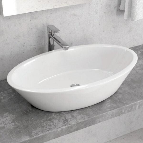 Umivalnik LT 3043