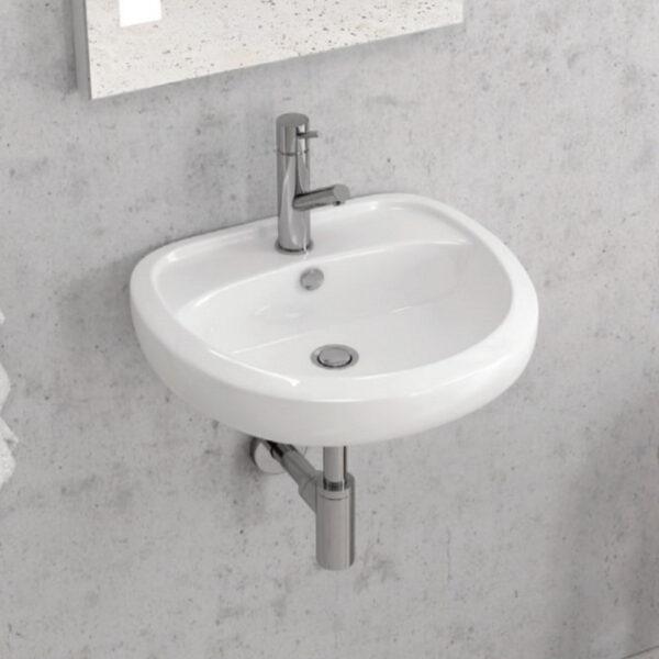 Umivalnik LT 304G
