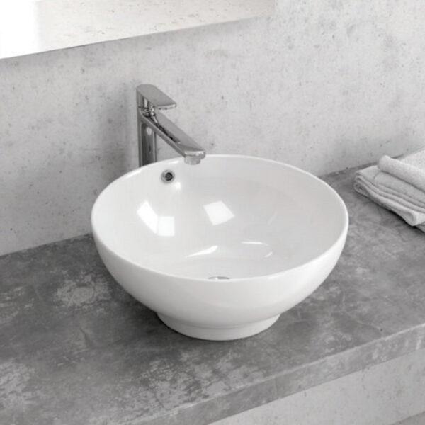 Umivalnik LT 3065